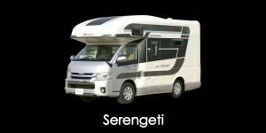 serengeti_2018_top