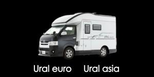 Ural_top