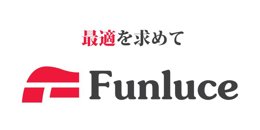 http://funluce.com/