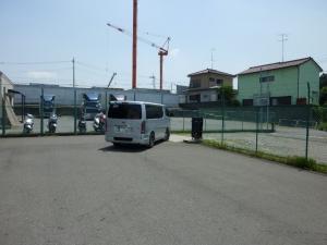 P1030957.jpg